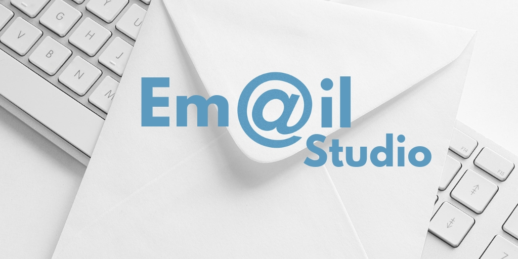 Salesforce Email Studio – Top compelling reasons why you need it
