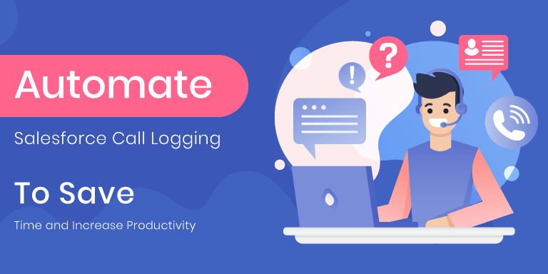 Repetitive Activities (That Takes 10 Minutes) to create in Salesforce can be done in 1 Minute through Salesforce New Feature that leads to higher productivity