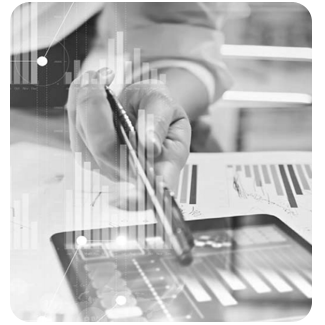 DemandBlue Success Stories on High-tech Industry