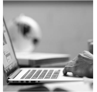 DemandBlue Success Stories on Professional Service Automation