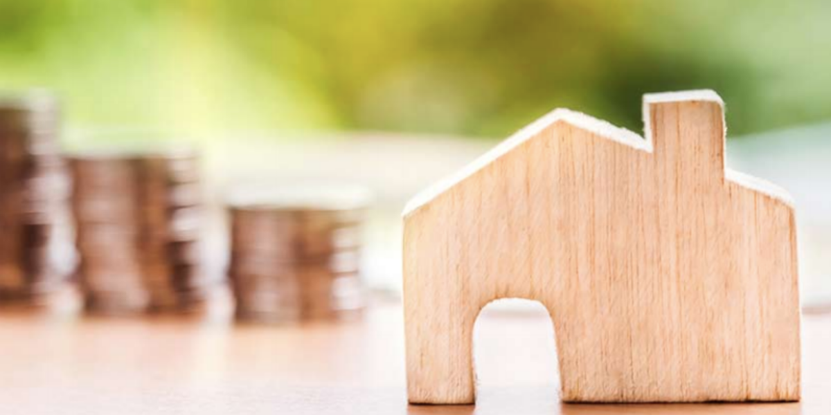 How DemandBlue Helped a Leading Mortgage Lending & Refinancing Company To Strategize New Lead Assignment Process With Use of On-demand Salesforce Solution